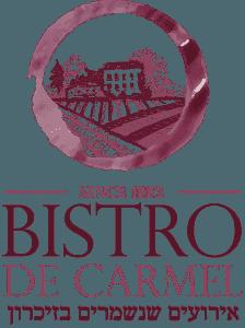 logo_bistro_de_carmel