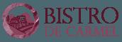 ביסטרו דה כרמל- אירועים קטנים בחיפה I בצפון